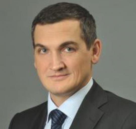 Сенько Александр Анатольевич