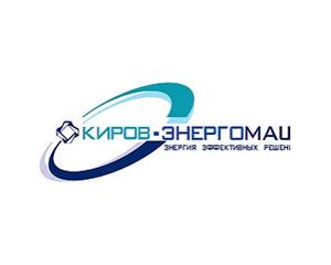 Семинар-тренинг  на заводе Киров-Энергомаш