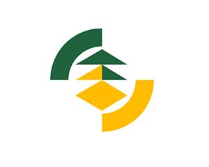 Югорский лесопромышленный холдинг (ЮЛХ) семинар-тренинг
